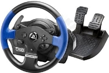 Thrustmaster T150 RS (PC/PS3/PS4/PS5)