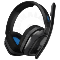 Astro A10 Gaming Headset (PS4/PC/XONE)