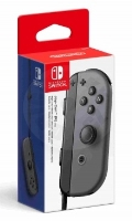 Joy-Con - right - gray (Switch)