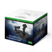 Hori Ace Combat 7 Flight Stick (XONE)