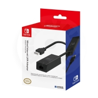 Nintendo Switch LAN Adaptér (Switch)