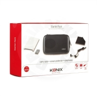 Konix Starter Pack Switch (Switch)
