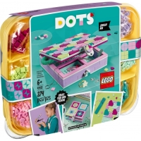LEGO DOTS 41915 Jewelry Box