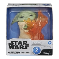 Star Wars - The Mandalorian Bounty Collection figurka 2 - The Child