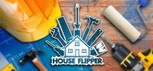 House Flipper (PC)