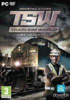 Train Sim World: CSX Heavy Haul (PC)