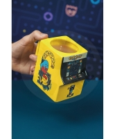 Good Loot - Pac Man automat - hrnek