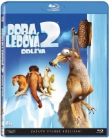 Ice Age 2 - The Meltdown (BD)