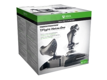 Thrustmaster T.Flight Hotas One (PC/XONE)