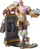 Figurka League of Legends - Braum