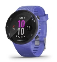 Garmin Forerunner 45S - purple