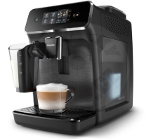 Philips fully automatic coffee machine Series 2200 EP2236/40