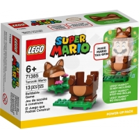 LEGO Super Mario 71385 tbd-Leaf-6-2021