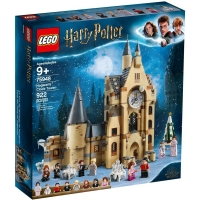 LEGO Harry Potter  75948 Hogwarts™ Clock Tower
