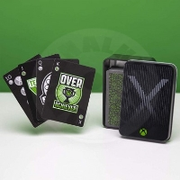 Playing Cards Xbox