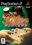 Poker Masters (PS2)