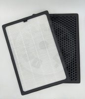 Bluemyst Hepa filter 2ks