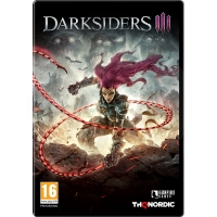 Darksiders III (PC)