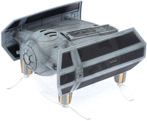 Propel Star Wars TIE Advanced X1 Collectors Battle Drone