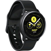 Samsung Galaxy Watch Active SM-R500 - čierná