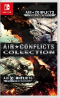 Air Conflicts Collection (Switch)