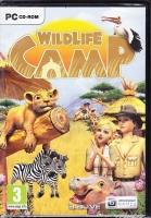 WildLife Camp (PC)