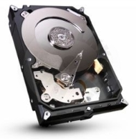 "Seagate 2TB HDD, 3,5"", SATAIII 7200RPM 64MB (PC/MAC)"