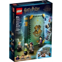 LEGO Harry Potter  76383 Hogwarts™ Moment: Potions Class