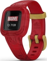Garmin Vivofit Junior3 - Disney Iron Man