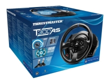 Thrustmaster T300 RS (PC/PS3/PS4/PS5)