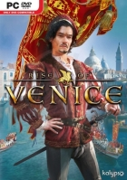 Rise of Venice (PC)