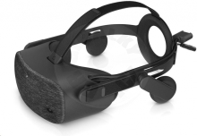 HP Reverb Virtual Reality Headset (PC)