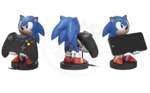 Cable Guy - Cable Guy - Sonic