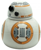 Mug Star Wars - BB8 3D