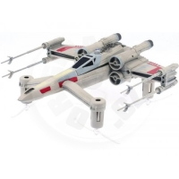 Propel Star Wars T-65 X-Wing Collectors Battle Drone
