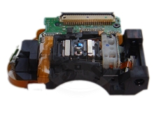 PS3 optika KEM-460DA DAA(PS3)