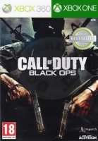 Call of Duty: Black Ops - voucher (X360/XONE)