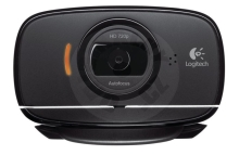 Logitech HD Webcam C525 (PC)