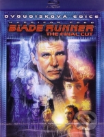 Blade Runner: The Final Cut (BD)