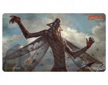 Magic: The Gathering Hours of Devastation Playmat V1