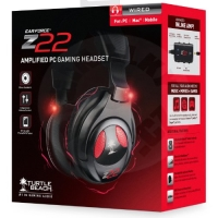 Turtle Beach Ear Force Z22 (PC/MAC)