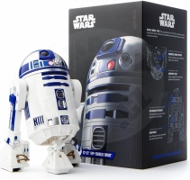 Sphero R2-D2 Star Wars