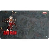 Marvel Champions: Ant-Man Playmat