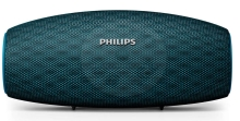 Philips wireless speaker EverPlay BT6900 - blue