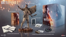 Battlefield 1 - Collector's Box
