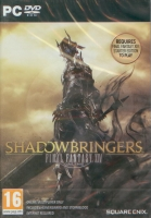 Final Fantasy XIV: Shadowbringers (PC)