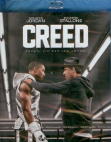 Creed (BD)