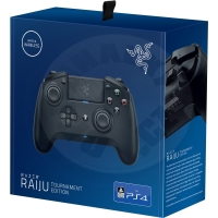 Razer Raiju Tournament Edition (PC/PS4)