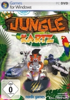 Jungle Kartz (PC)