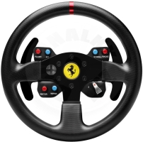 Thrustmaster Ferrari 458 GTE Wheel Add-On pre T300/T500/TX sériu